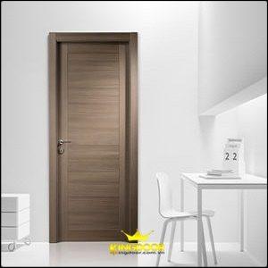 Hiện nay, cửa gỗ công nghiệp HDF, cửa gỗ công nghiệp HDF có nhiều kiểu dáng sang trọng, chất lượng cao, giá tốt, có hơn 40 màu sắc, tôn vẻ đẹp tinh tế ngôi nhà.
