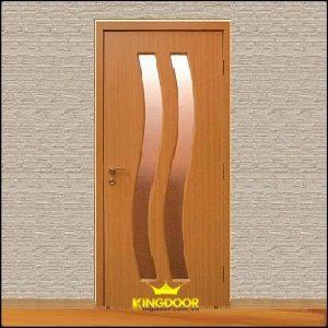 Chuyên sản xuất và cung cấp cửa gỗ công nghiệp, Cửa gỗ HDF, Cửa gỗ HDF Veneer, cửa nhựa ABS Hàn quốc. giá cửa gỗ công nghiệp HDF