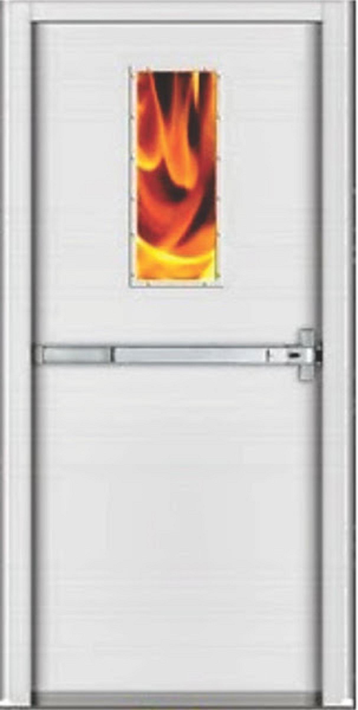 cửa-thép-chống-cháy-chất-lượng