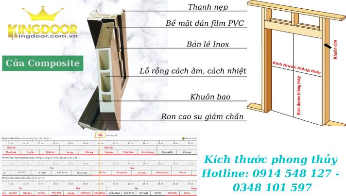 Giá cửa nhựa giả gỗ Composite tại Bình Tân - Cửa nhựa giá rẻ tận xưởng - 7